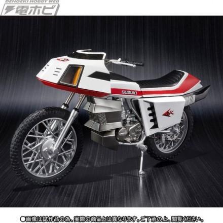 スカイターボ1145-440x440