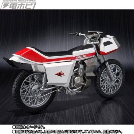 スカイターボ1234-440x440