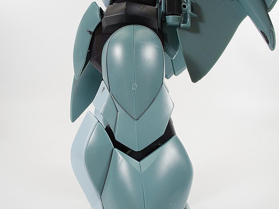 HG バクト26