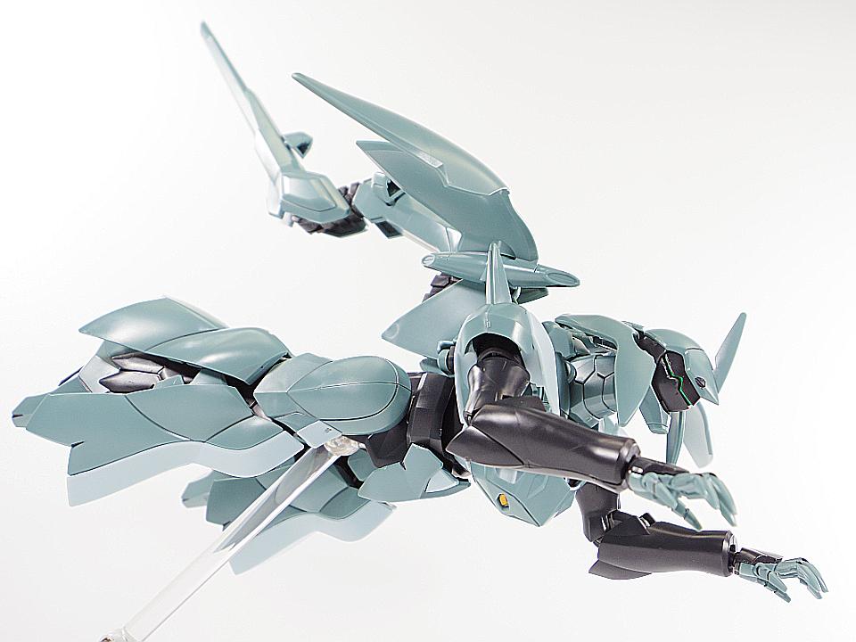 HG バクト42