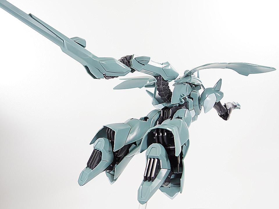HG バクト43