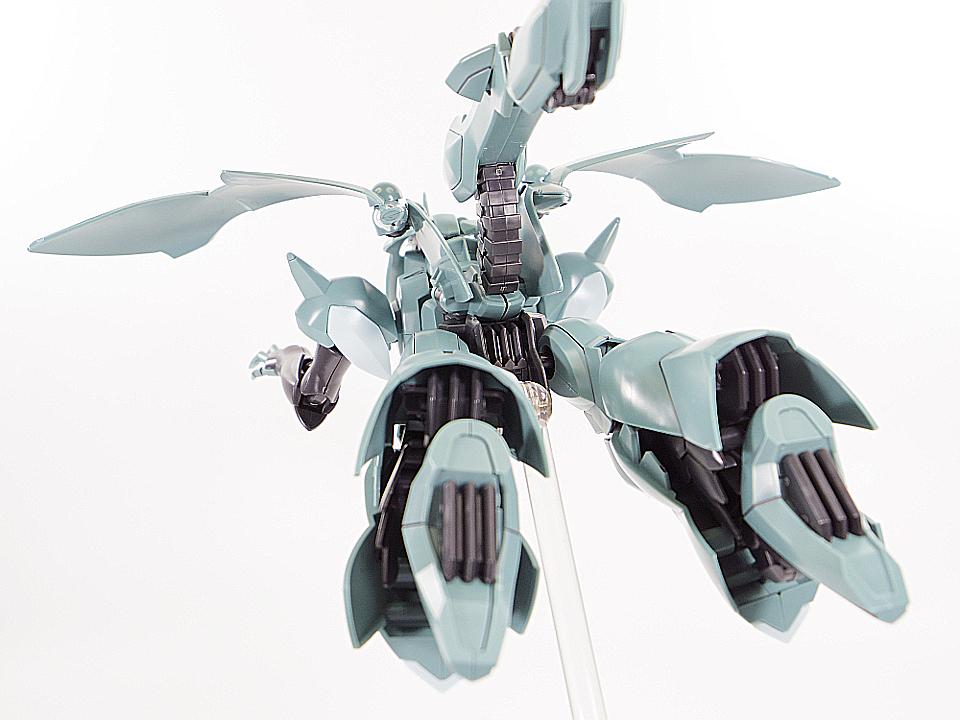 HG バクト44