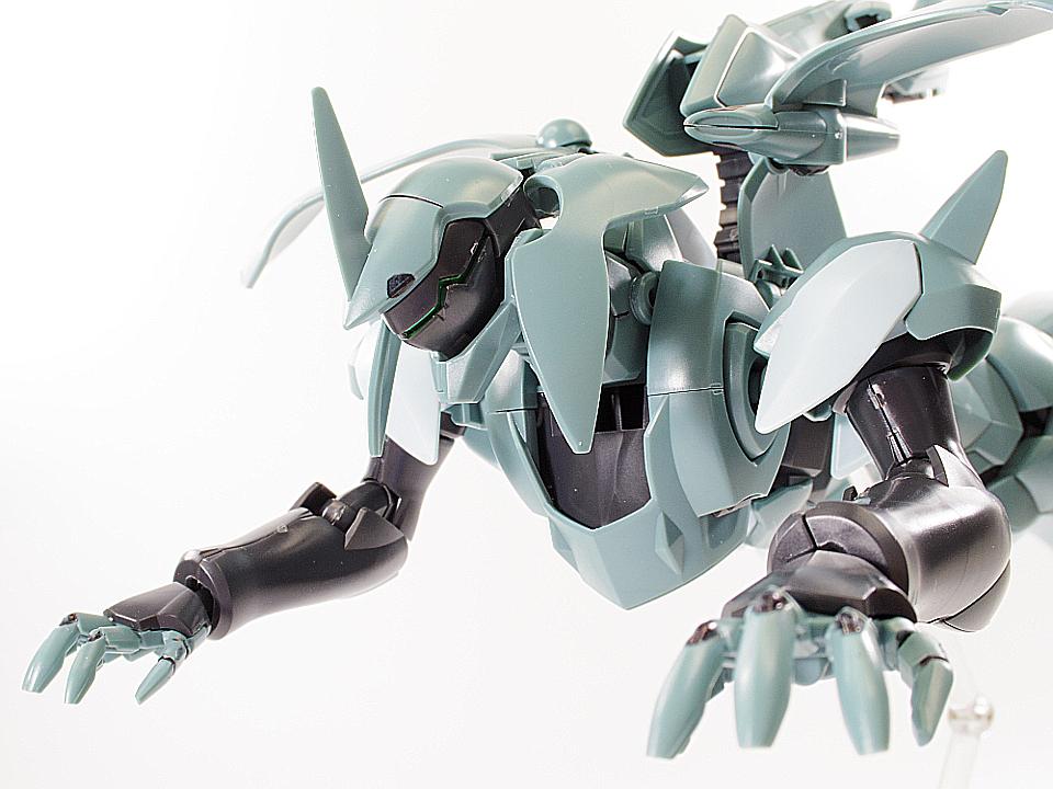 HG バクト46