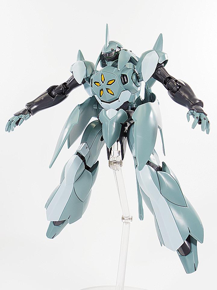 HG バクト48