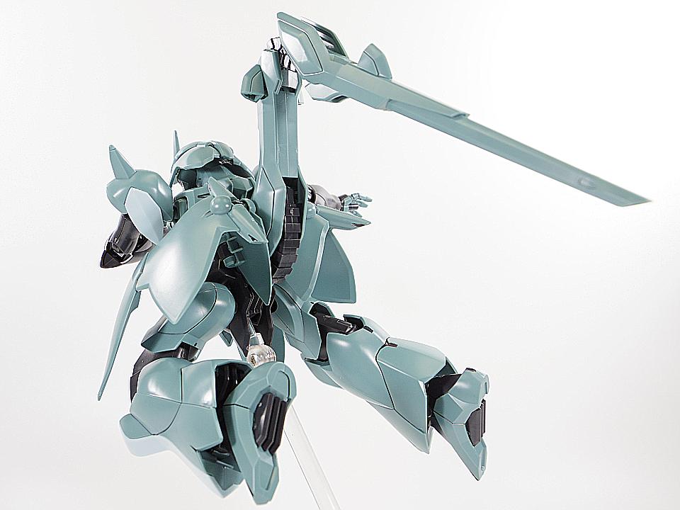 HG バクト65