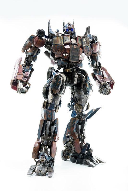 TransformersAge of Extinction CLASSIC OPTIMUS PRIME FIGURE-029286_02