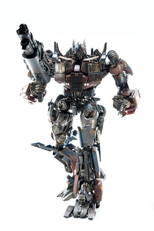 TransformersAge of Extinction CLASSIC OPTIMUS PRIME FIGURE-029286_04