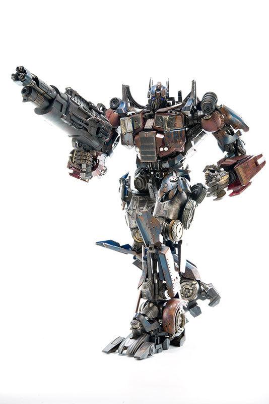 TransformersAge of Extinction CLASSIC OPTIMUS PRIME FIGURE-029286_05
