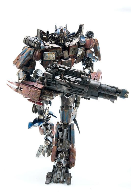 TransformersAge of Extinction CLASSIC OPTIMUS PRIME FIGURE-029286_06