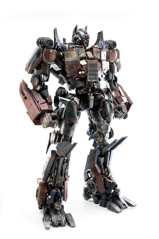 TransformersAge of Extinction CLASSIC OPTIMUS PRIME FIGURE-029286_08