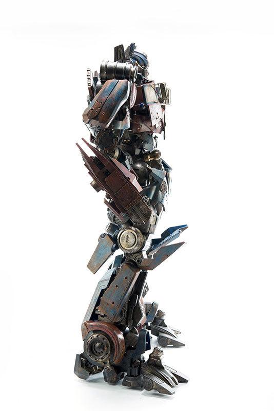 TransformersAge of Extinction CLASSIC OPTIMUS PRIME FIGURE-029286_09