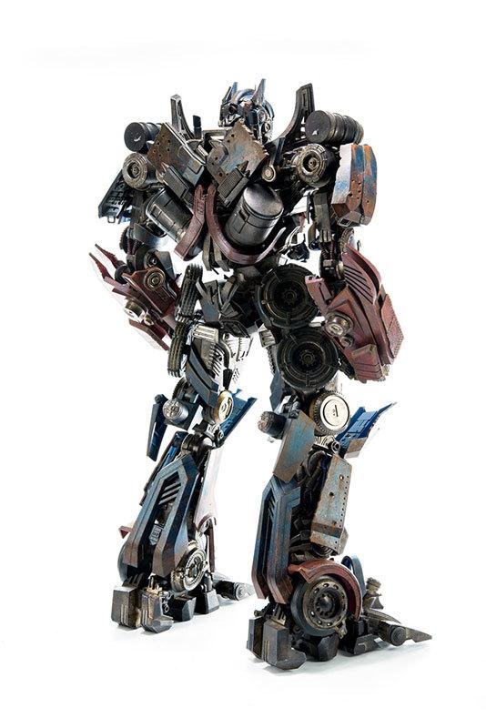 TransformersAge of Extinction CLASSIC OPTIMUS PRIME FIGURE-029286_10