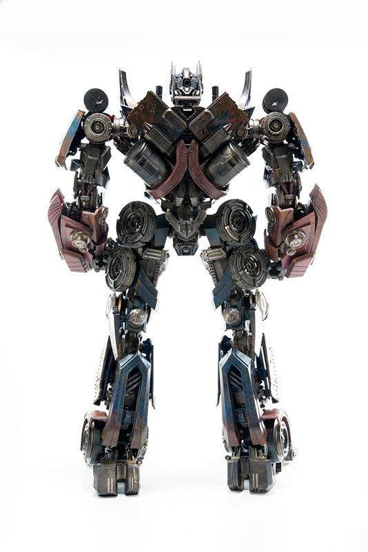 TransformersAge of Extinction CLASSIC OPTIMUS PRIME FIGURE-029286_11