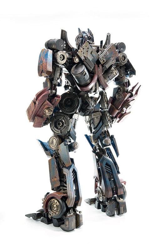 TransformersAge of Extinction CLASSIC OPTIMUS PRIME FIGURE-029286_12