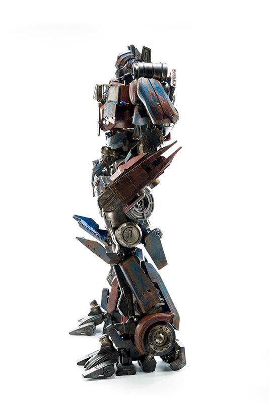 TransformersAge of Extinction CLASSIC OPTIMUS PRIME FIGURE-029286_13