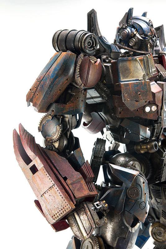 TransformersAge of Extinction CLASSIC OPTIMUS PRIME FIGURE-029286_15