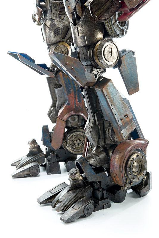 TransformersAge of Extinction CLASSIC OPTIMUS PRIME FIGURE-029286_16