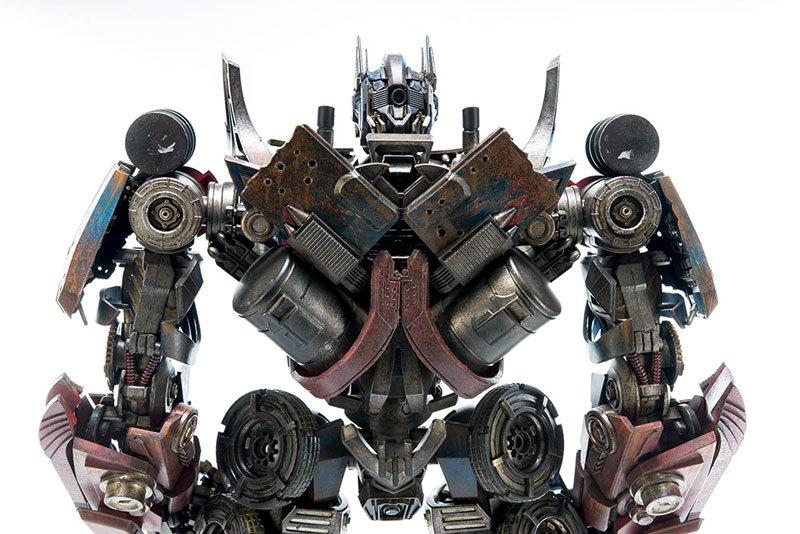 TransformersAge of Extinction CLASSIC OPTIMUS PRIME FIGURE-029286_24