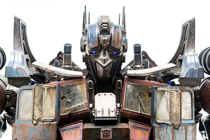 TransformersAge of Extinction CLASSIC OPTIMUS PRIME FIGURE-029286_21