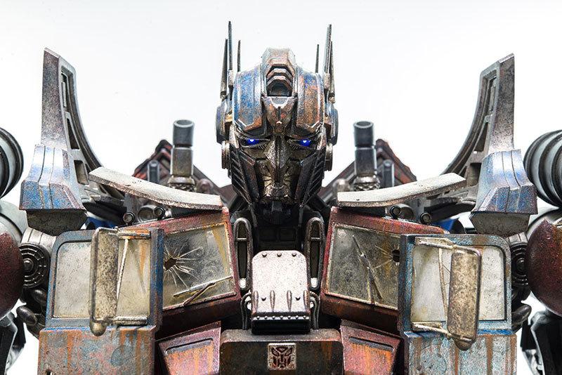 TransformersAge of Extinction CLASSIC OPTIMUS PRIME FIGURE-029286_22