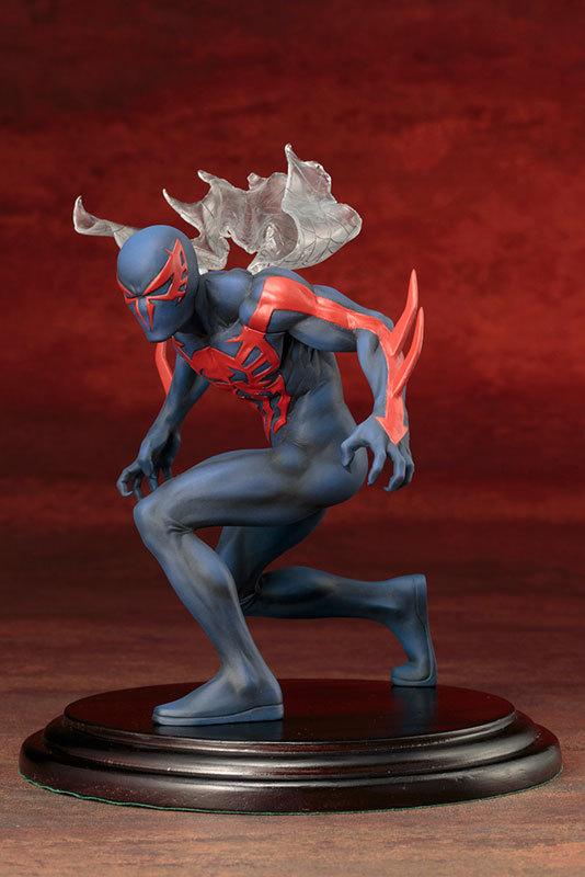 ARTFX_ スパイダーマン2099 FIGURE-028883_02