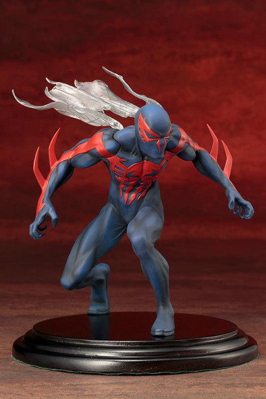 ARTFX_ スパイダーマン2099 FIGURE-028883_06