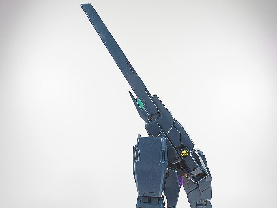 HG ラファエルガンダム46