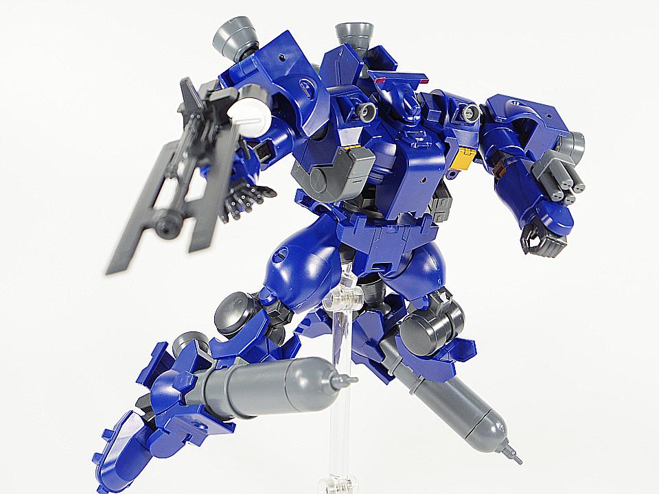 HG ティエレン 宇宙型59