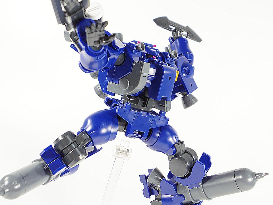 HG ティエレン 宇宙型64