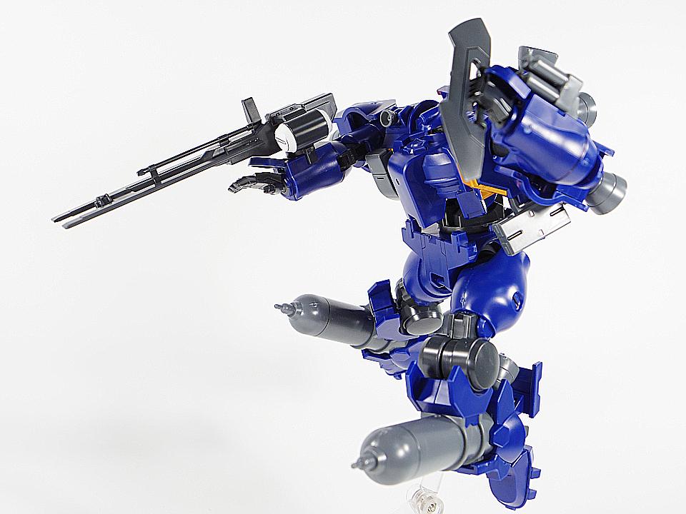 HG ティエレン 宇宙型70