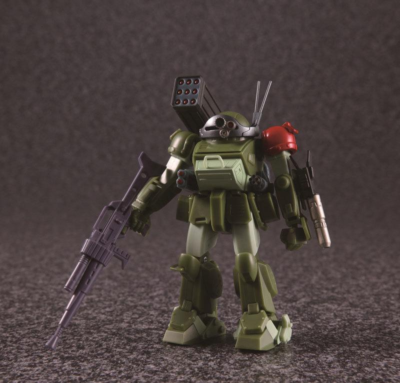 アクティックギア 装甲騎兵ボトムズFIGURE-029361_07