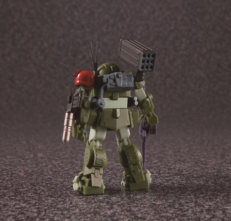 アクティックギア 装甲騎兵ボトムズFIGURE-029361_08