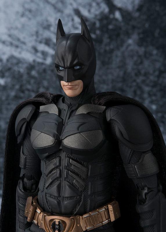 フィギュアーツ バットマン(The Dark Knight)[FIGURE-027663_02