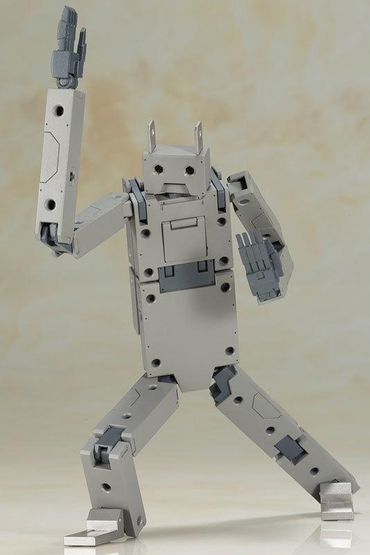 充電くん TOY-RBT-4260_04