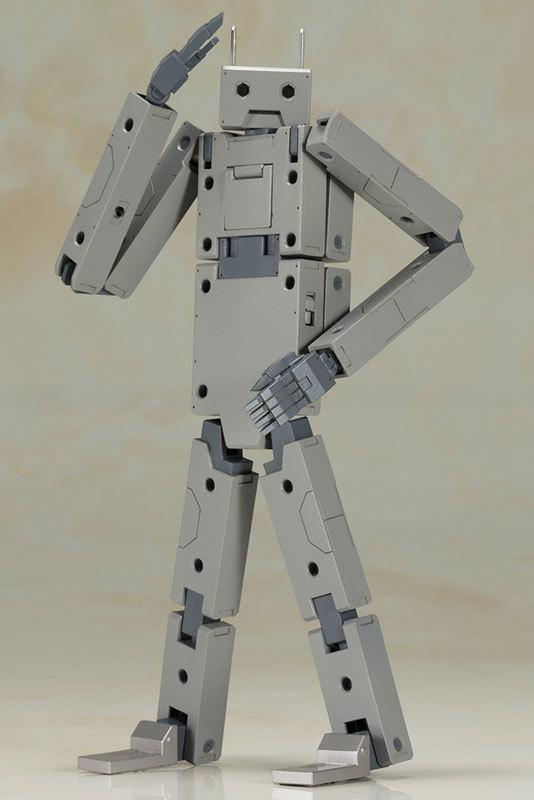 充電くん TOY-RBT-4260_03