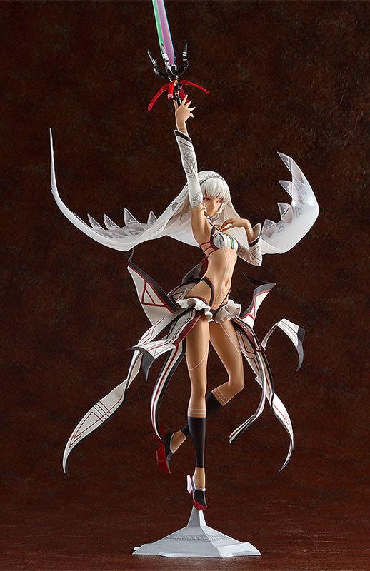 FateGrand Order セイバーアルテラFIGURE-029917_03