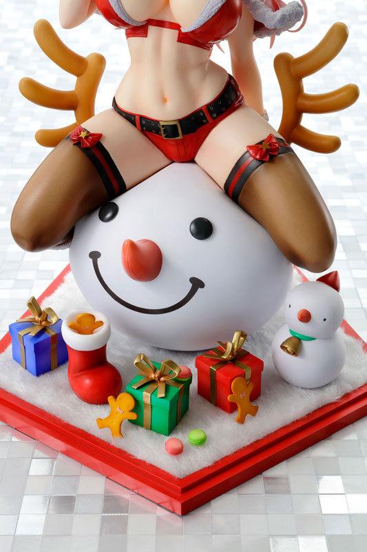 すーぱーそに子 クリスマスFIGURE-029933_08