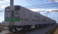 701v2 (3)