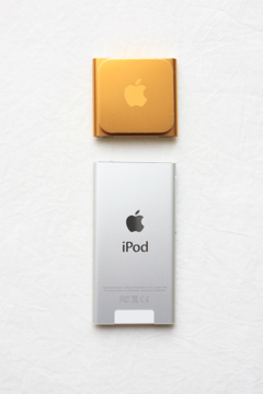 170305 ipod
