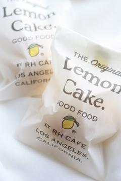170420 lemoncake