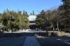 円覚寺本堂