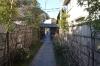 鏑木美術館門