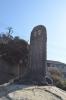和賀江島石碑
