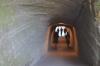 銭洗弁天トンネル