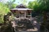 酒賀神社拝殿