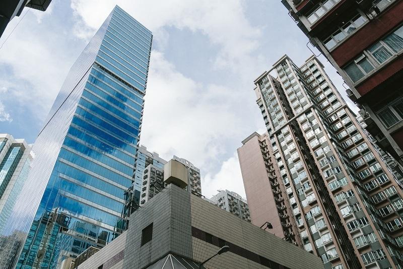 hongkong_DSC02633_TP_V.jpg