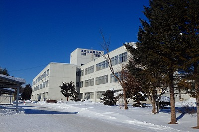 帯広北高校1702 (1)
