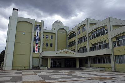 本別高校1605 (3)