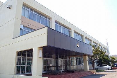 広尾高校1605 (9)