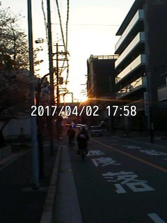 170402_1758~001